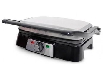 Grill coc 280x31x115mm 1500w kÜken