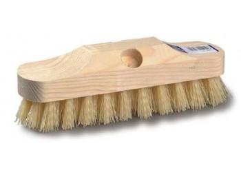 Cepillo limp 5x10 11008 vikinga