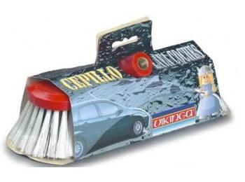 Cepillo lavado coche s/m. vikinga