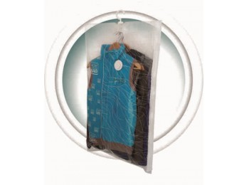 Bolsa orden 70x144cm vacio magic con percha