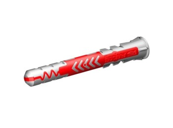 Taco 12x60mm duopower nyl fischer 25 pz