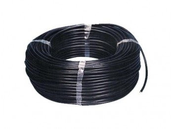Cable elec 2x2,5mm mang cemi ne rdo 1000v ma2025.3 100 mt