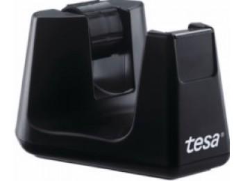 Dispensador cinta hasta 19mm y 33mt escr/ofi smart tesatape
