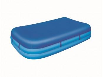 Cobertor pisc. bestway piscina de 305x183cm 58108