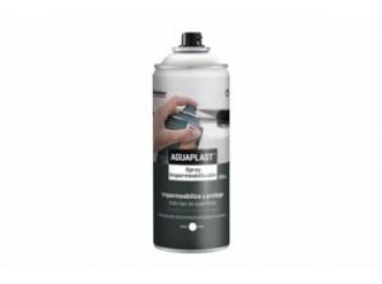 Impermeabilizador multisup. 400 ml ne int/ext aguaplast