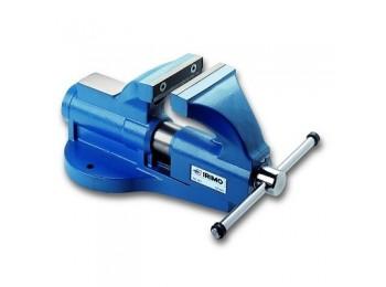 Tornillo banco paralelo 100 mm 201241 irimo