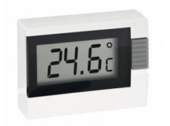 Termometro medic temp tfa int. 30.2017.02 0