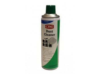 Eliminador polvo a presion s/res dust cleaner crc 1 ml