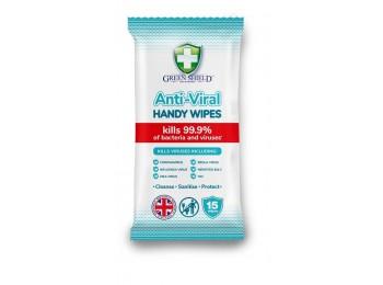 Toallita anti-coronavirus si7693 1