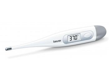 Termometro corporal digit. beurer ft-09 1 memoria ft-09