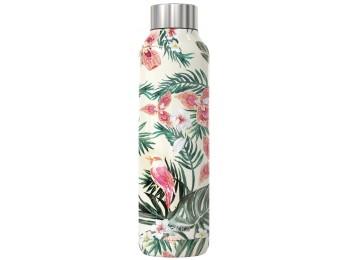 Termo liquidos 630ml botella inox bl jungle quokka 1 ud