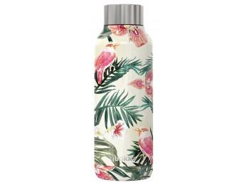 Termo liquidos 510ml botella inox bl jungle quokka 1 ud