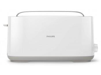 Tostador coc 1 reb. philips bl hd2590/00 larga 3204192