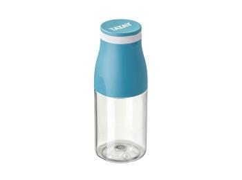 Botella beb. 400ml libre bpa tritan az/oc urban drink tatay