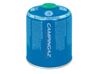 Cartucho gas perforable cv470 campingaz