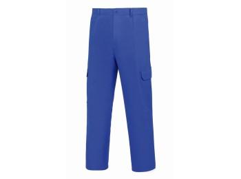 Pantalon serie l1000 azulina 72 pgm9az72