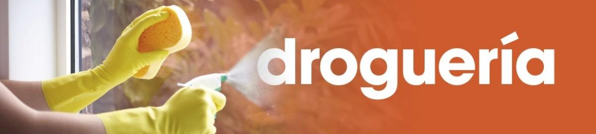 Drogueria