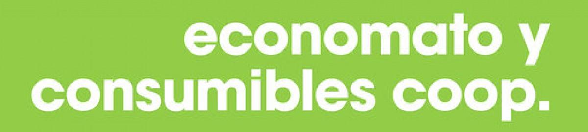 Economato Y Consumibles Coop.
